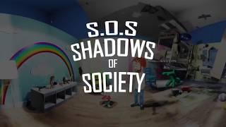 SOS Incarceration