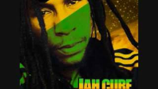 Jah Cure- To your arms of love
