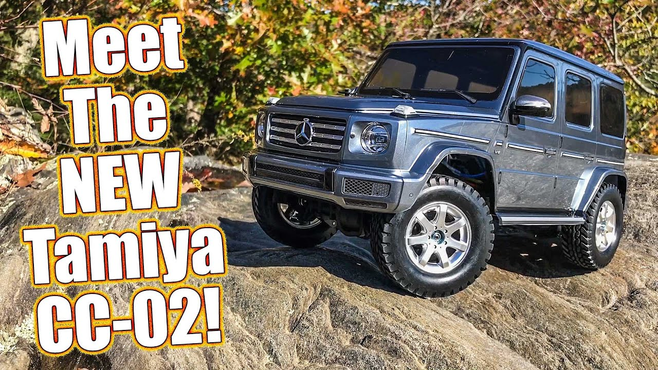 Metal Rear Ladder Stairs Fit For 1//10 Traxxas TRX-4 Mercedes Benz G-500 RC Car
