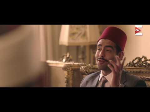 الجماعة 2  - سيد قطب حسن البنا مؤسس الجماعة يهودي مغربي  - نشر قبل 5 ساعة