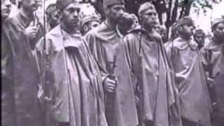 Танки второй мировой войны Часть 8