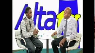 ALTA TV: Procédures de demande d'asile au Canada