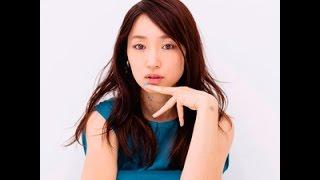 安藤裕子さんのカラオケベストランキングです。(おすすめ) あなたがい...