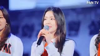Những khoảnh khắc hài hước của idol Kpop tại Fan Meeting| KPOP IDOLS FUNNY MOMENTS AT FAN MEETING