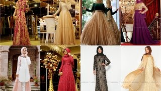 Pınar Şems 2016 Abiye Elbise Etek Yelek Modelleri EN YENİLER!