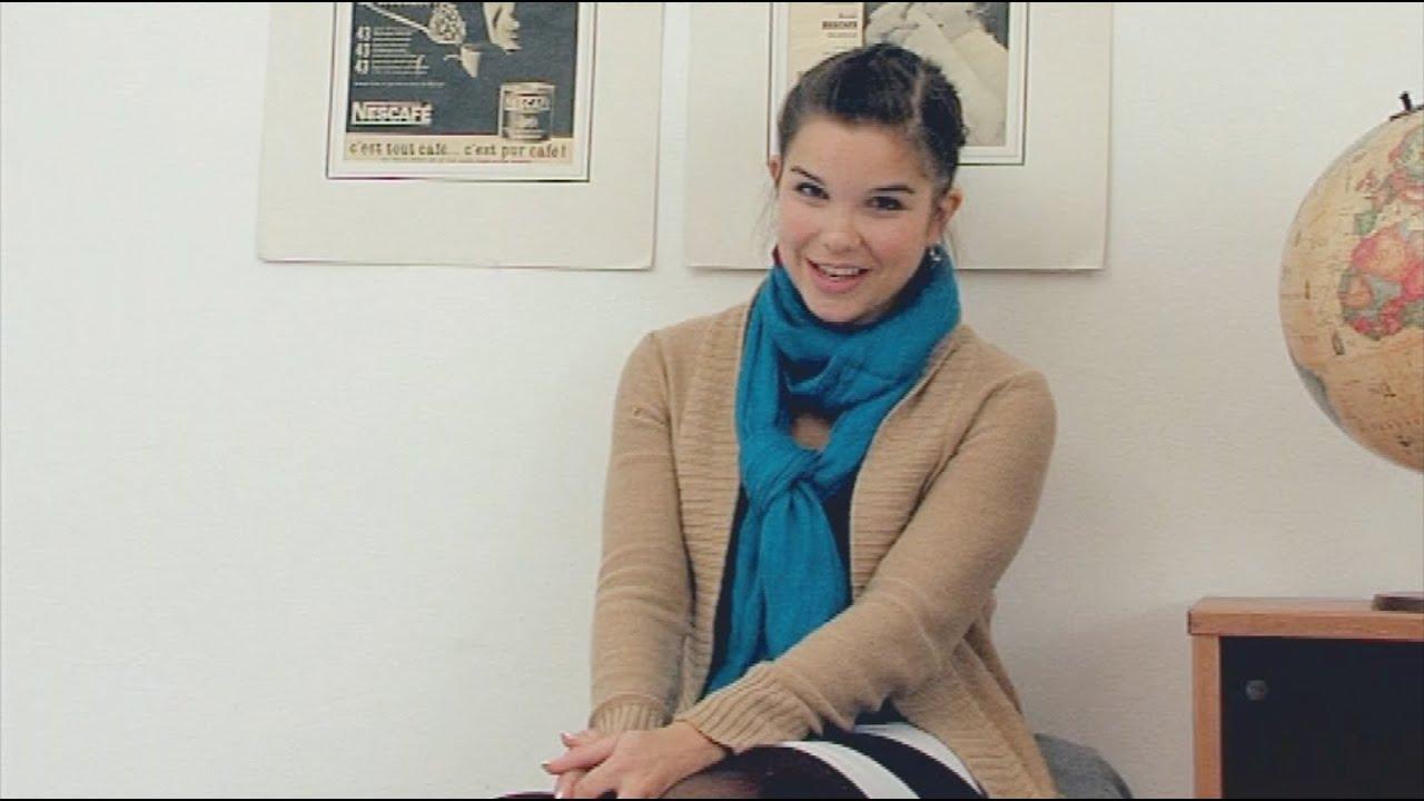 Anna Preil
