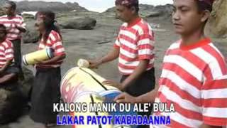 "Lagu Madura "" Duh Angin "" ( Musik Patrol ) Jember"