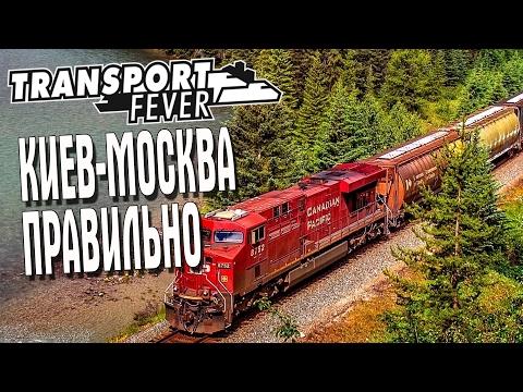 Объявления Гей Омск -