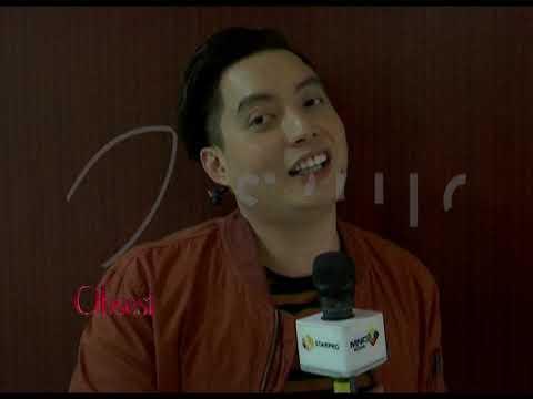 PRODUSER HOLLYWOOD SEBUT LUNA MAYA SUPERSTAR INDONESIA – OBSESI 25/06