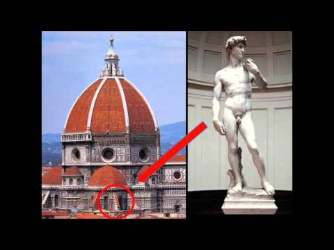 MICHELANGELO: THE GREATEST ENGINEER OF THE RENAISSANCE