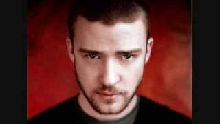 NEW 2010! Going Away - Justin Timberlake Ft. Jared Evan HOT HIT SONG + DOWNLOAD LINK & LYRICS