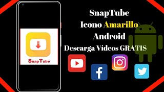 Como Descargar Videos de Youtube al Celular Gratis - PhoneAndroide