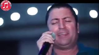 ساعة من اجمل اغاني كردية حزينة جدا 💔😞 عدنان سعيد 2020