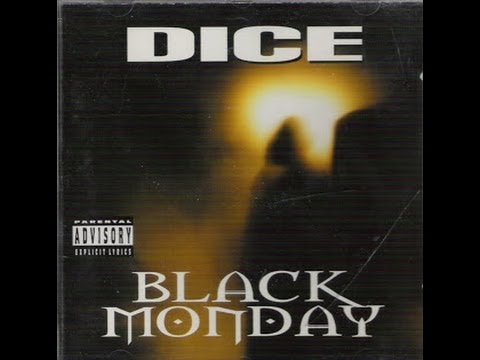 DICE - MY LIFE