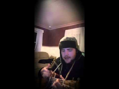 Stand Tall by The Dirty Heads performed by Leroy Cole