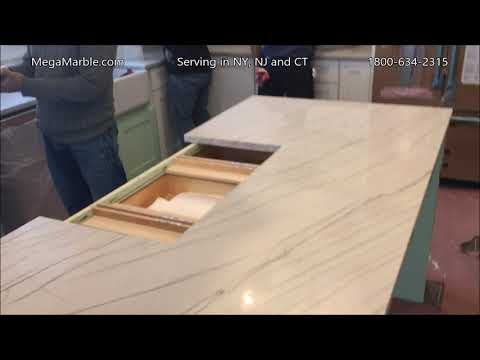 countertop-installation-in-long-island-ny