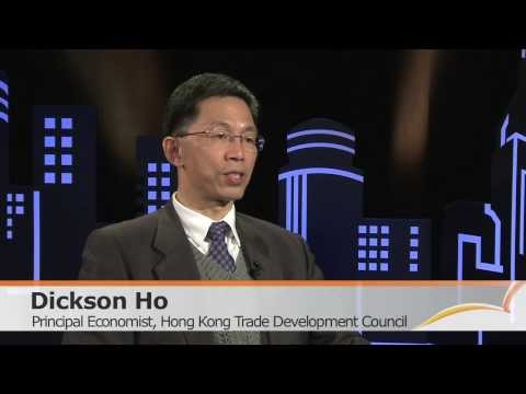 Indonesia, Malaysia Lead Way in ASEAN Trade Opportunity: HKTDC Research
