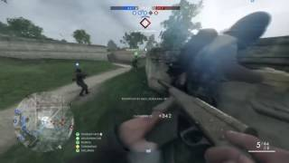 Bf1 Clan: Warriors of HeLL