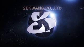 세광산업조명 (기업 홍보 영상)