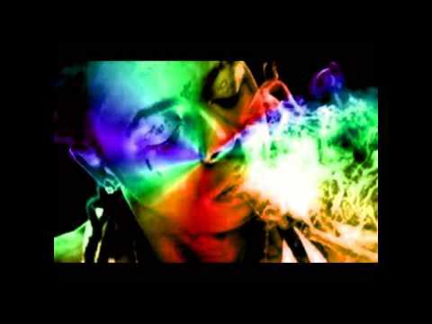 HD Lil Wayne Swag Surfin No Ceilings Mixtape New Oct 09