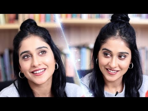 Ho My God...Why Would You Do This To Me! | Regina Cassandra Lovely Interview