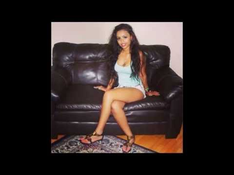 from Nikolas ethio girl pictures from xxx