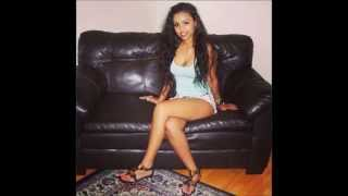 Most Beautiful Ethiopian Women