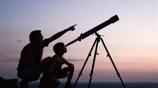 Астрономия  вижу звёзды