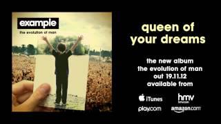 Play Queen of Your Dreams