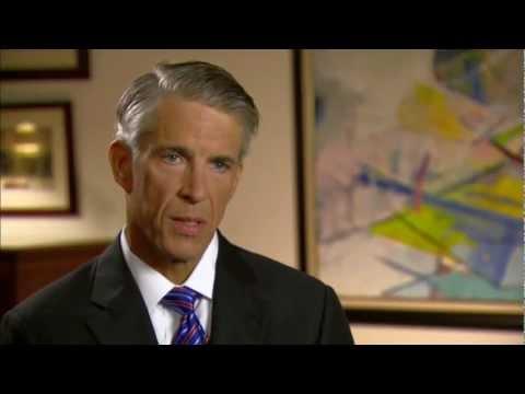 Celebrating Entrepreneurial Spirit - 50th Anniversary Of Philadelphia Insurance Companies