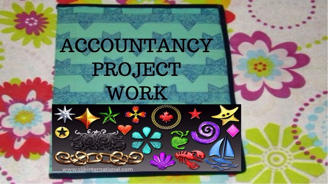 accountancy class 12 project This friday, for any purchase you make on bandcamp, we will donate 100% of our share of the proceeds to the voting rights project, a program to protect your right to vote and ensure that right is afforded equally to all.