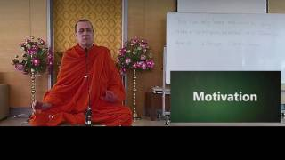 Meditate Like A Boss - meditation course week 1, with Pandit Bhikkhu, Bangkok(, 2017-02-15T09:54:23.000Z)