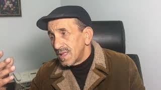 حوار مع الحسين ارشاش من مجموعة ارشاش