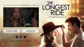 ... Day Trailer Reactions HD 20th Century FOX Full Movie Online (May 2016