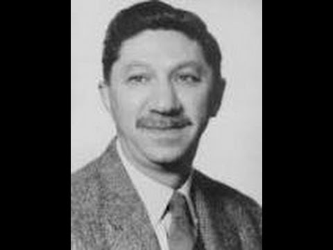 a biography of abraham harold maslow This biography of abraham maslow provides detailed  abraham maslow - wikipedia abraham harold maslow was an american psychologist who was best known for.