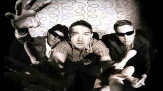 Beastie Boys - Unite (Party Boy Remix) FREE DOWNLOAD