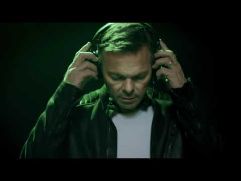 Pete tong classic house the new album tv ad youtube for Classic house albums