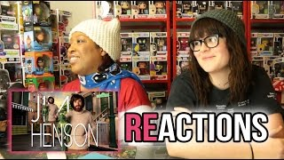 Epic Rap Battles of History Season 4 / 1-12  Binge Watching Reaction  & Giveaway (WINNER)