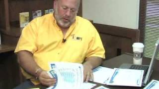 Car Wash Business Financial Overview