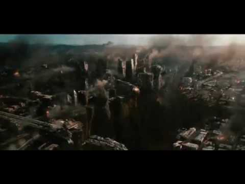 Earthquake Full Movie