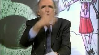 2009 - W i nonni - Tredicesima puntata - SAT2000