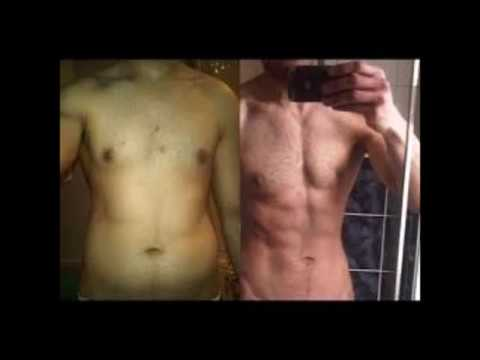 How to find motivation to lose weight fast