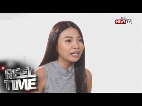 Reel Time: Kilalanin ang sikat na make-up vlogger na si Michelle Dy