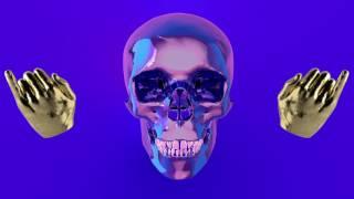 Polyphia | 40oz (Official Audio)