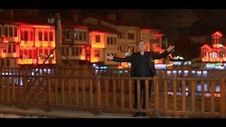 Cumali Atilla - Gardaş Amasyalıyım