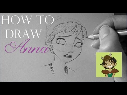 how to draw a go