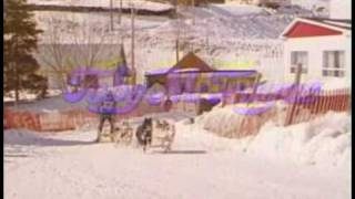 Toby McTeague 1986 trailer