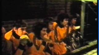 1971 (November 17) Luxembourg 0-Holland 8 (EC Qualifier) (6 goals only).mpg