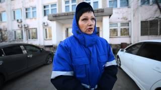 беженка с украины в хабаровске