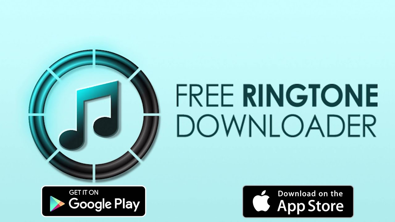 download iphone ringtones how to free ringtones free app 10514